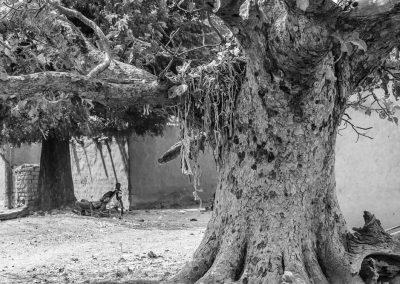 Burkina Faso 3 - Proyecto de fotografia artistica - Cooperación al Desarrollo Gobierno Balear 2015-2018