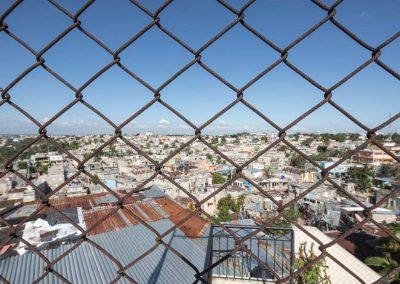 República Domenicana 3 - Proyecto de fotografia artistica - Cooperación al Desarrollo Gobierno Balear 2015-2018