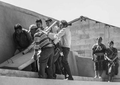 Guatemala 7 - Proyecto de fotografia artistica - Cooperación al Desarrollo Gobierno Balear 2015-2018