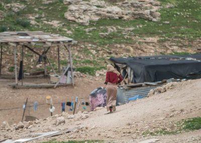Territorios palestinos 7 - Proyecto de fotografia artistica - Cooperación al Desarrollo Gobierno Balear 2015-2018