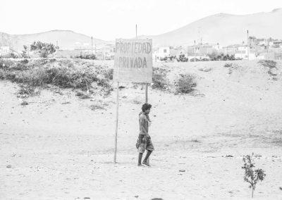 Perú 1 - Proyecto de fotografia artistica - Cooperación al Desarrollo Gobierno Balear 2015-2018