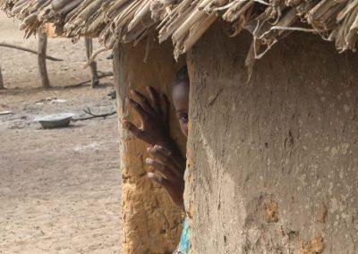Senegal 1 - Proyecto de fotografia artistica - Cooperación al Desarrollo Gobierno Balear 2015-2018